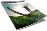 Reporte 10 Pasos Para Conseguir RESULTADOS SEGUROS con las AFIRMACIONES POSITIVAS
